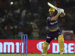 IPL HIghlights, KXIP vs KKR: Kolkata Knight Riders Keep Playoff Hopes Alive With 7-Wicket Win Against Kings XI Punjab