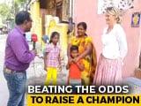 Video : Oscar Qualifying Kamali's Lead Women Speak To NDTV