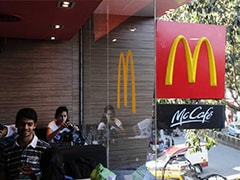 McDonald's India War With Partner Ends, Will Reopen Outlets In 2 Weeks