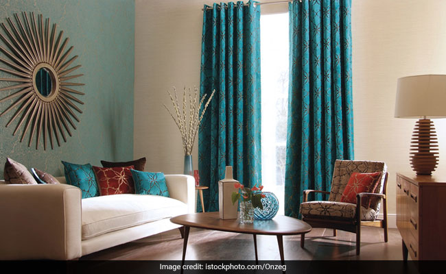 7 Trendy Window Curtains To Spark Up Your Home Decor