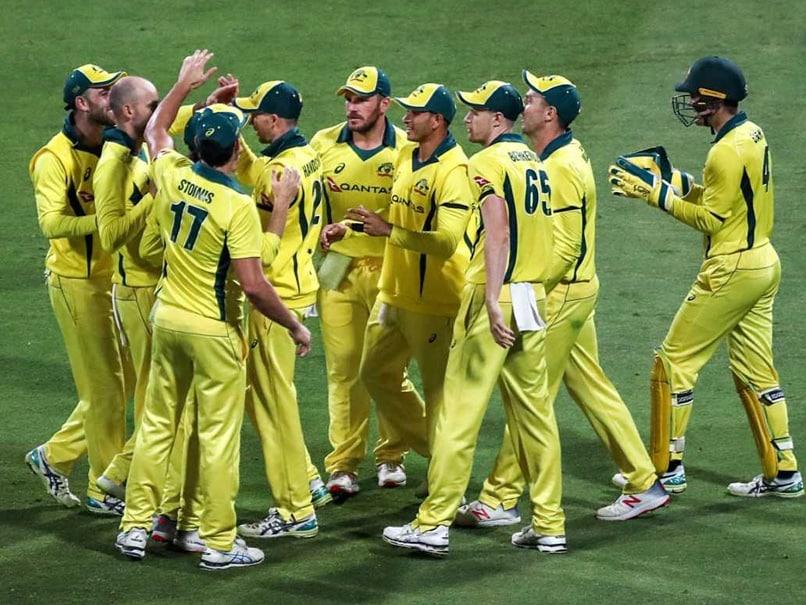Australia To Play Their Longest Home Season In 41 Years As Cricket Australia Reveals Schedule