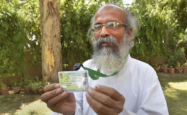 केंद्रीय मंत्री ने दी सफाई, सभी देशवासियों को कोरोना का टीका मुफ्त में उपलब्ध कराएगी सरकार