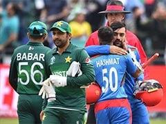 World Cup 2019: भारत की कीमत पर पाकिस्तान खिलाड़ियों को मिली वर्ल्ड कप में पत्नियों को साथ रखने की इजाजत