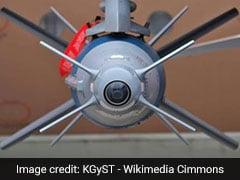 स्पाइस-2000 बम का एडवांस वर्जन खरीदने की योजना बना रही वायुसेना, इसी बम से बालाकोट में की थी एयर स्ट्राइक