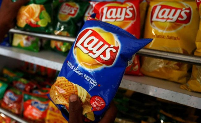PepsiCo Withdraws Two More Lawsuits Against Farmers