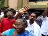 Video : தமிழகத்தில் திமுக மபெரும் முன்னிலை