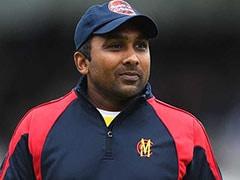 World Cup 2019: महेला जयवर्धने श्रीलंका की खराब बैटिंग से चिंतित, कही यह बात..