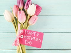 Mother's Day 2021: History, Significance And 10 Interesting Facts To Know