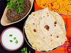 Indian Cooking Hacks: Tips To Keep Chapati Dough (Atta) Fresh And Soft For Longer