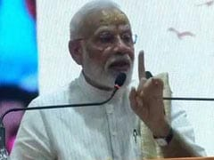 काशी की बेटियों से लेकर यूपी के गरीबों तक, PM मोदी ने भाषण में कही ये 10 खास बातें