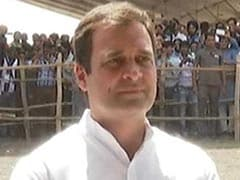 Congress Leader Opens Up On Bihar Mistake, Says Will Meet Rahul Gandhi