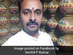 Noida University Sacks Professor Over Alleged Lewd Texts To Students