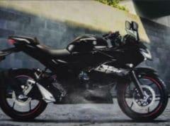 Suzuki Gixxer SF Price, Mileage, Review - Suzuki Bikes