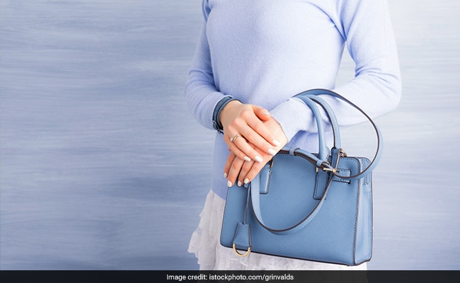 8 Chic Leather Handbags That You Will Absolutely Love