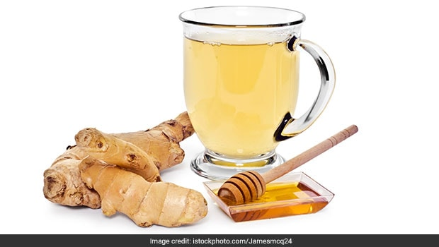 Benefits Of Ginger: Do You Know About Ginger Benefits For Health