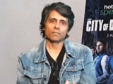 Video : Women Won't Be Safe Until Men Have The Same Attitude: Nagesh Kukunoor