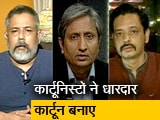 Video : रवीश कुमार का प्राइम टाइम: गंभीर मुद्दे इन चुनावों से ग़ायब क्यों रहे?