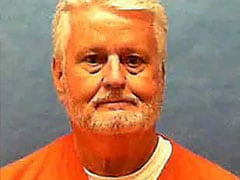 US To Execute Man Convicted Of Kidnapping, Killing Eight Women In 1984