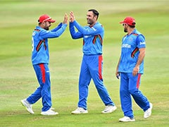 Team Profile, Afghanistan: Minnows Would Seek To Create Flutter In The UK