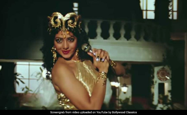 Mr India Reboot On The Cards? 'After Sridevi, I Have Even More Reason To Make It,' Says Boney Kapoor