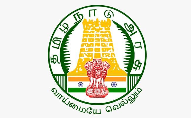 Tamil Nadu Bills Sent For President Nod Were Returned In 2017: Centre