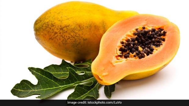 Benefits Of Papaya: Do You Know Benefits Of Papaya Here The Amazing Benefits For Cholesterols, Immunity And Periods