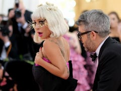 Met Gala 2019: Lady Gaga Out-Gagas Herself With 4 Outfit Changes. Internet = Broken
