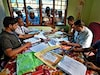 Internal Checks Begin To Find Ineligible People In Assam Citizens' List