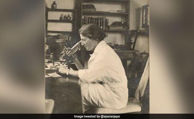 Lucy Wills 131st Birthday: भारत में प्रेग्नेंट महिलाओं को देख बनाई ऐसी दवाई, Google ने बनाया Doodle