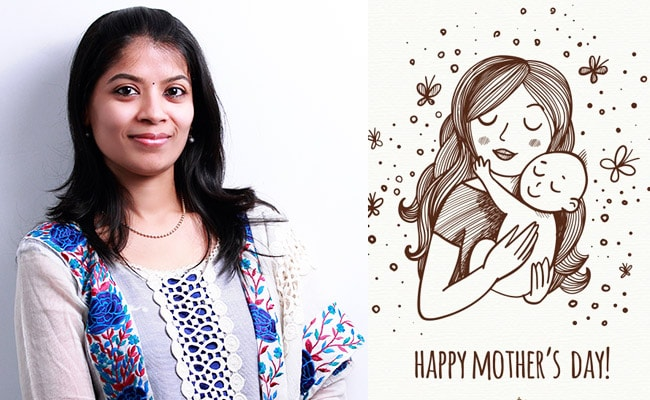 Mothers Day 2019: How To Take Care Of Our Mother; Says