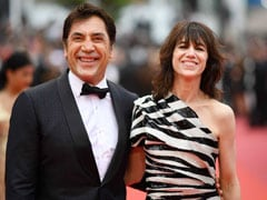 Cannes 2019: Film Festival Opens With Red Carpet Full Of Stars