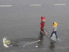 Cyclone Fani Heads To Bangladesh, Kolkata Airport Resumes Ops: 10 Points