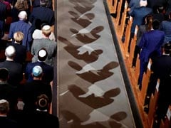 Cannot Advise Jews To Wear Kippah Everywhere In Germany: Official