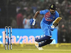 KL Rahul Says Will Do Anything For Team As India Look To Solve No.4 Conundrum
