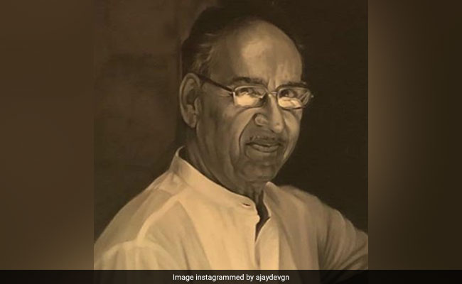 In PM's Condolence Note For Veeru Devgan, An Ode To His 'Daredevilry'