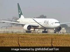 पाकिस्तान ने 15 जून तक बंद किए भारत के साथ लगने वाले एयरपोर्ट