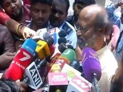 নেতা হিসেবে মোদীর 'ক্যারিশ্মা' জওহরলাল নেহেরু, রাজীব গান্ধীর মতোই: রজনীকান্ত