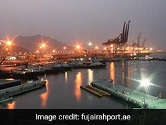 """Iran Calls Ship Attacks Off UAE """"Alarming"""", Urges Probe"""