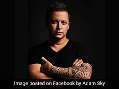 """Top Australian DJ Dies """"Trying To Help Friend"""" In Accident On Bali Holiday"""