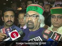 सैम पित्रोदा ने बयान पर मांगी माफी, सफाई दी- हिंदी नहीं आने के कारण हो गई गड़बड़