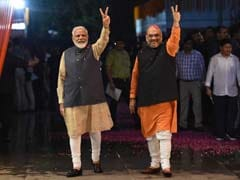 9siuse3o_modi-amit-shah-victory-speech-afp-240_240x180_24_May_19.jpg