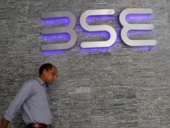 Sensex, Nifty Rebound Led By Gains In Reliance Industries, ICICI Bank