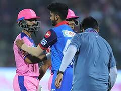 IPL 2019, DC vs RR: কখন, কোথায় দেখবেন ম্যাচের লাইভ