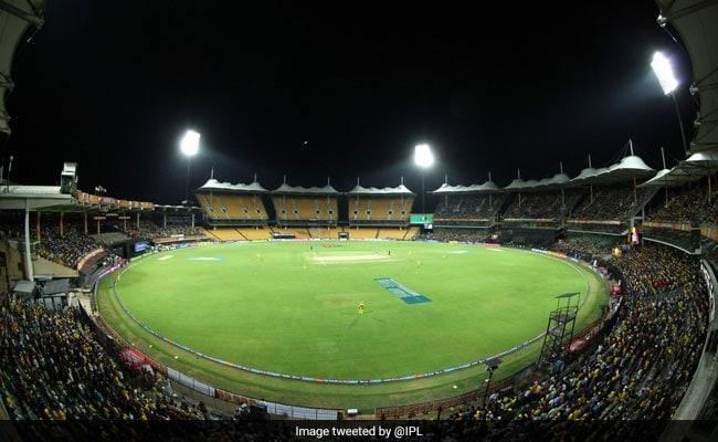 Indian-Origin Briton, Aide Arrested For IPL Betting At Mumbai Hotel