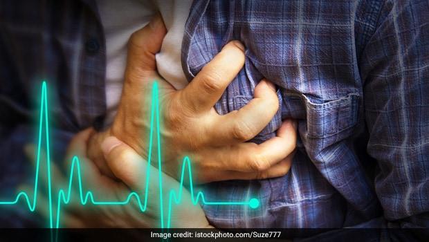 इस बैक्टीरिया को खाने से दूर रहेंगी दिल की बीमारियां, जानिए इसके बारे में जरूरी बातें