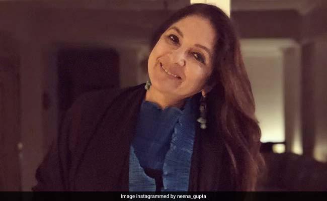 Sooryavanshi: Neena Gupta's 'Interesting' Role As Akshay Kumar's Mom