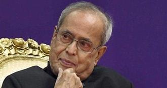 पूर्व राष्ट्रपति डॉ. प्रणब मुखर्जी की हालत स्थिर : आर्मी हॉस्पिटल