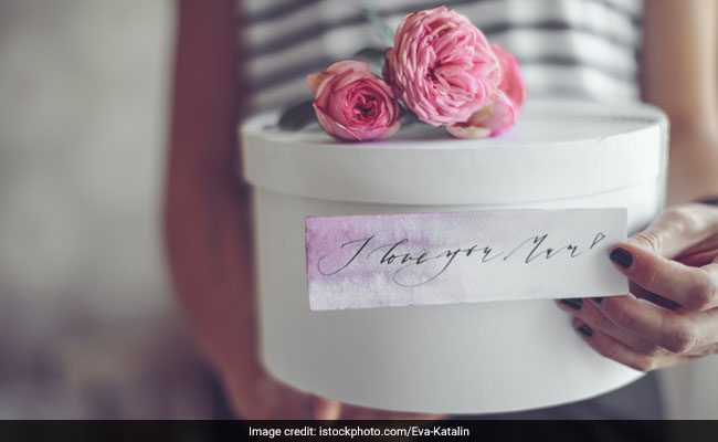 Mother's Day 2019: 10 Hampers Your Beauty-Loving Mom Will Adore