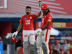 IPL 2019: Rahul Is One Of The Best Openers I