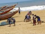 Cyclone Fani Live Updates: चक्रवात फानी की वजह से तीन मई को भुवनेश्वर हवाई अड्डे से आने और जाने वाली उड़ानों को रद्द कर दिया गया है : डीजीसीए